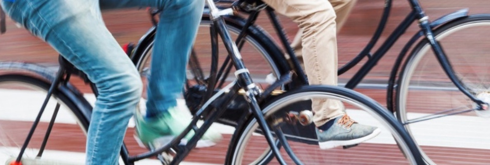 Plan Vélo :