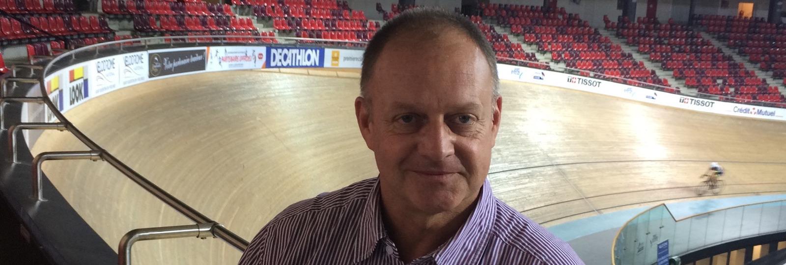Didier Morelle, B'Twin : « Le bonus VAE a besoin d'être soutenu »