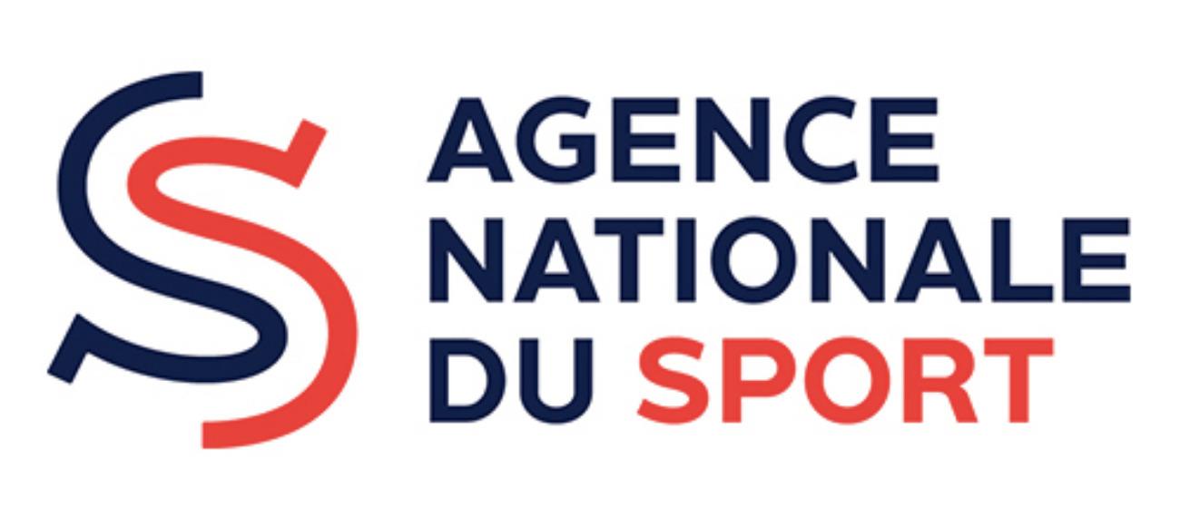 Le Conseil d'Etat confirme la création de l'Agence nationale du sport